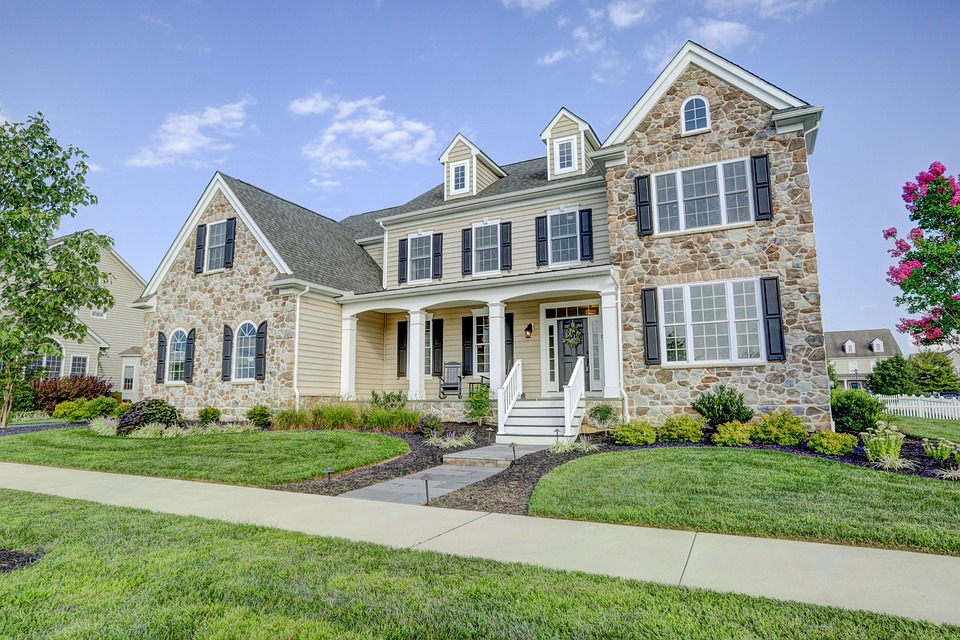 Solon Home Inspections