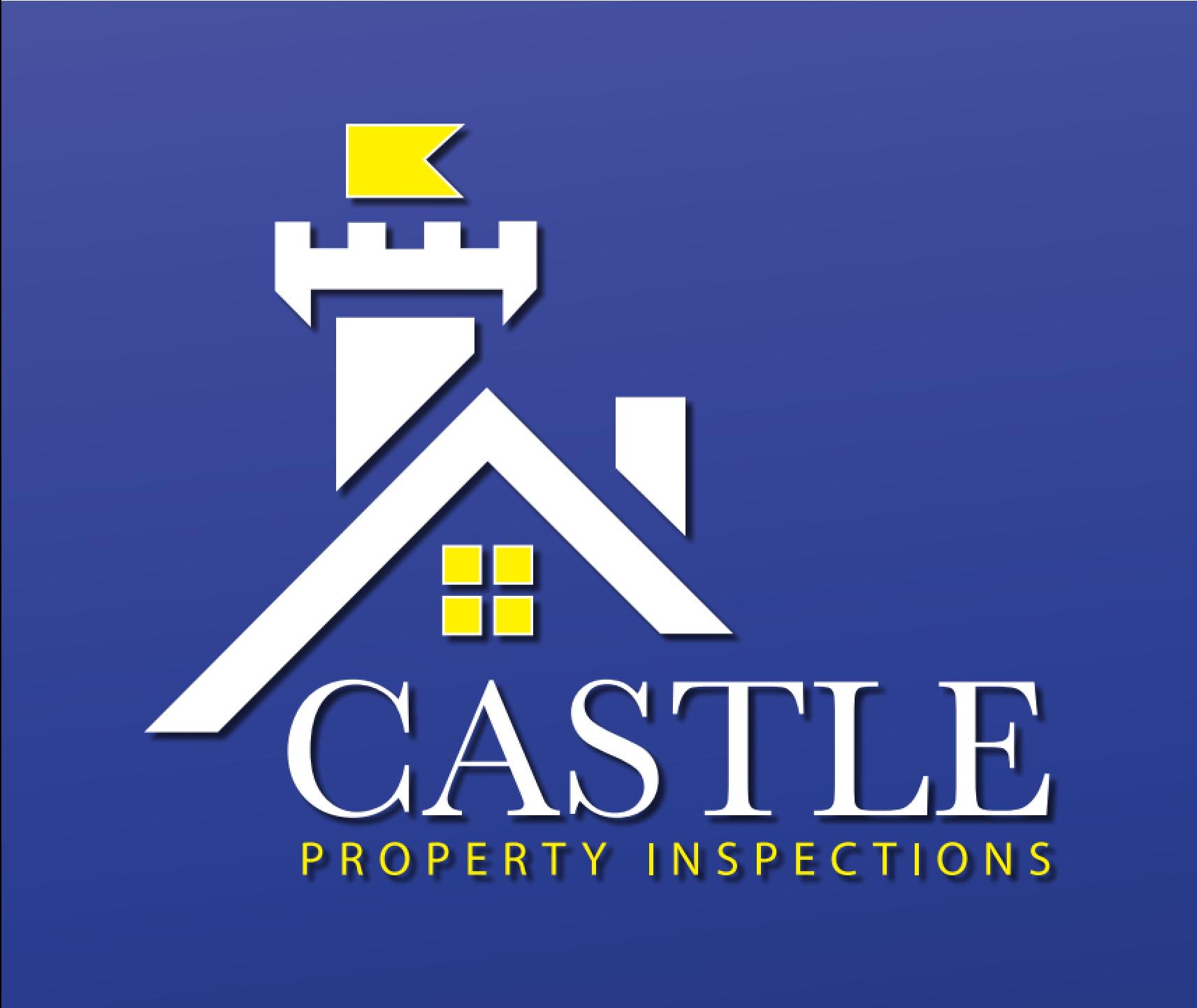 Racine Home Inspections