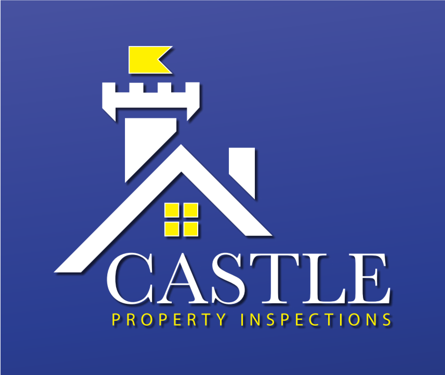 Castle Property Inspections