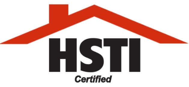 Shaker Heights Home Inspections