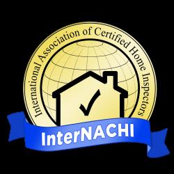 Certified Home Inspectors in Shaker Heights