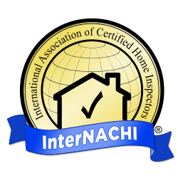 Certified Home Inspectors in Shaker Heights